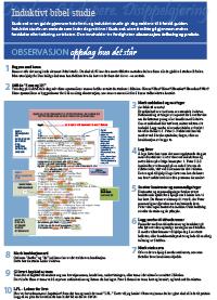 induktivt_bibel_studie